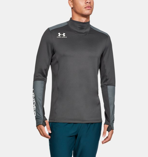 Men's UA Accelerate Pro Midlayer