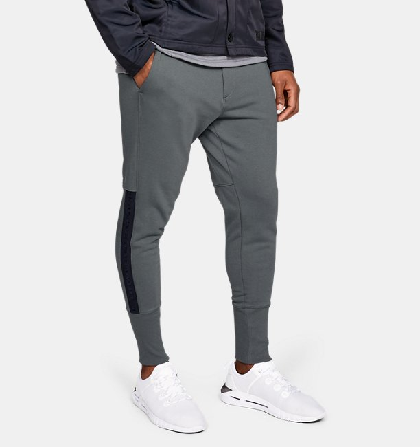 b2d3bba86 Men's UA Accelerate Off-Pitch Pants | Under Armour PH