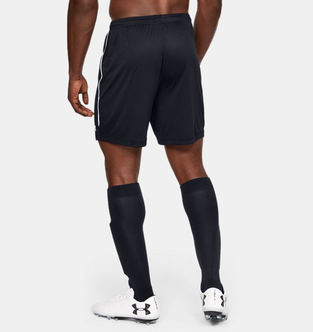 Mens UA Maquina 2.0 Shorts
