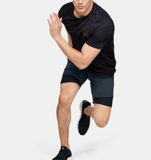 Shorts Vanish Woven Masculino