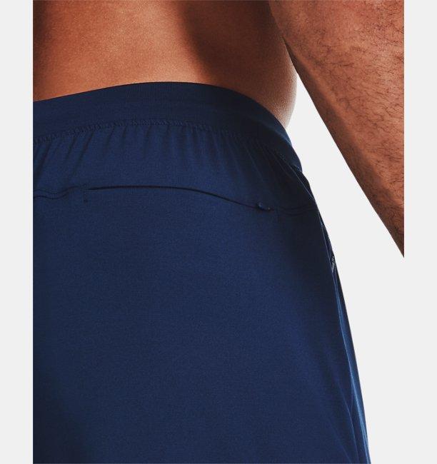 男士UA RUSH Fitted長褲