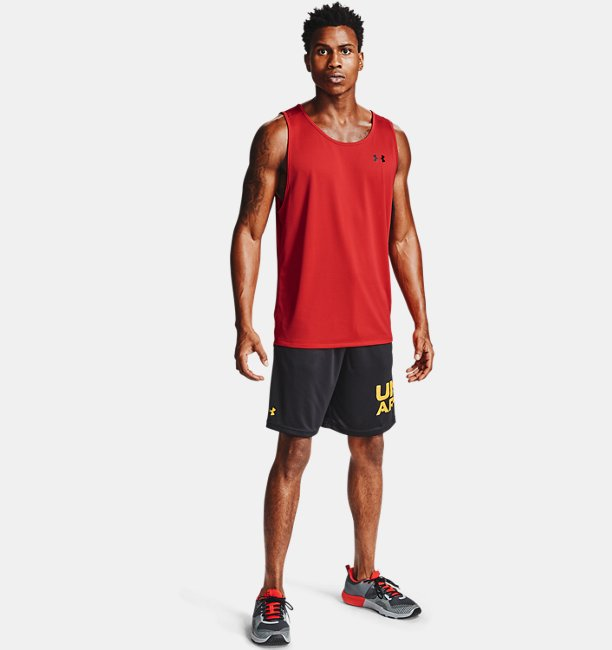 Mens UA Tech™ Tank 2.0