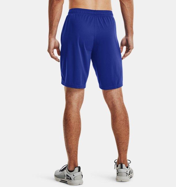 Mens UA Tech™ Mesh Shorts