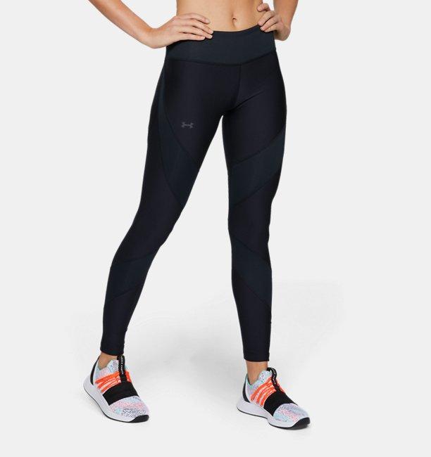 Womens UA Vanish Leggings
