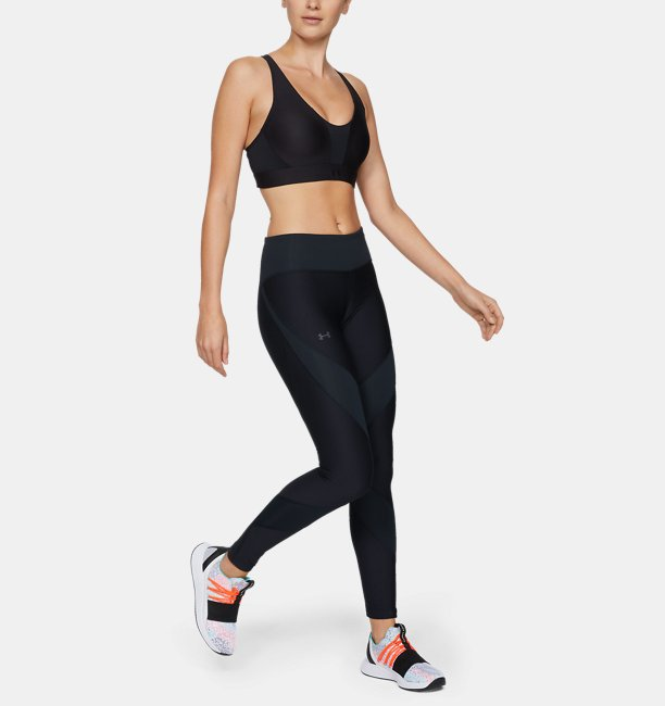 Dameslegging UA Vanish