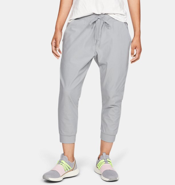 Womens UA Vanish Joggers
