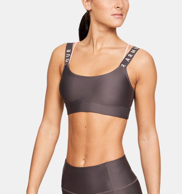 Womens UA 24/7 Sports Bralette Bra
