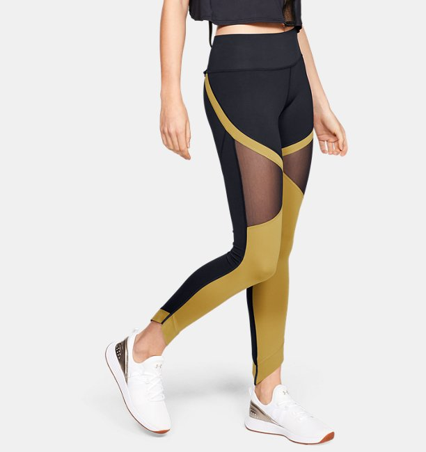 02f6d7788f Women's UA Misty Leggings | Under Armour MY