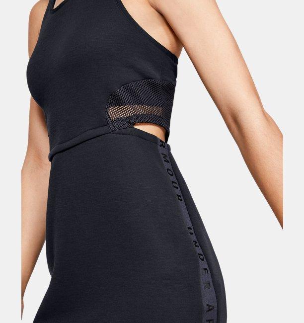 Vestido UA Unstoppable Move Light para Mujer