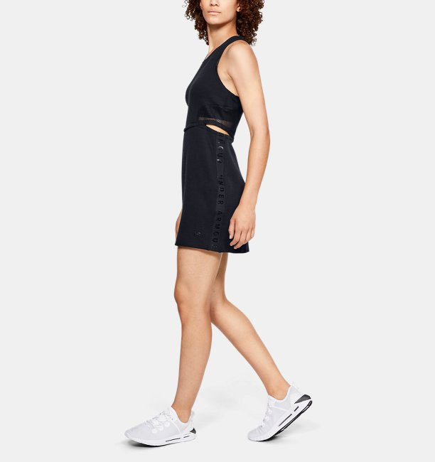 Womens UA Move Light Dress