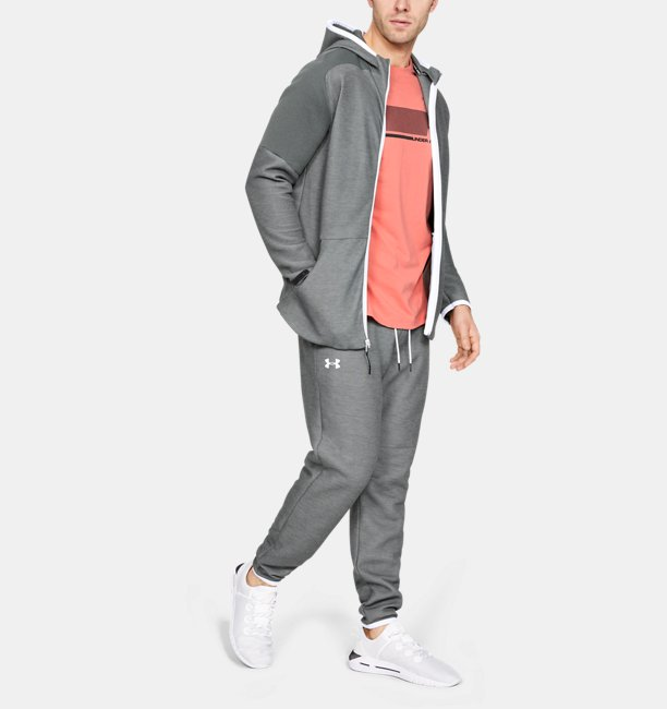 Men's UA Move Light Joggers