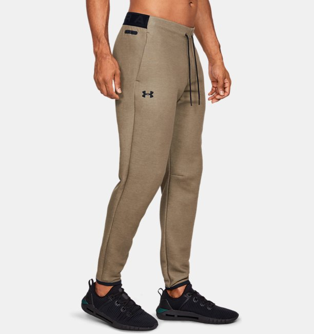 Pantalon de jogging UA Unstoppable Move Light pour homme