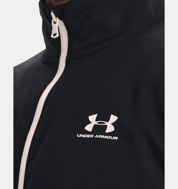 Chamarra UA Sportstyle Tricot para Hombre