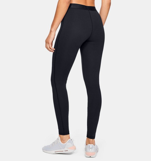 Womens UA Favorite Leggings WM