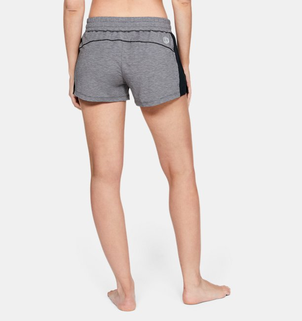 Womens UA RECOVER™ Sleepwear Shorts