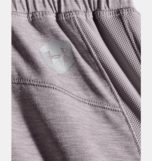 Womens UA RECOVER™ Sleepwear Shorts