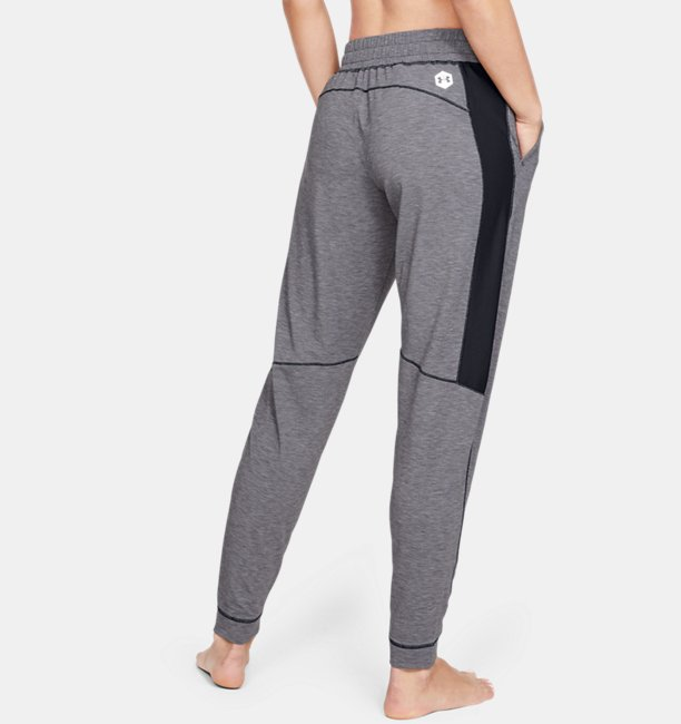 Womens Athlete Recovery Sleepwear™ Joggers