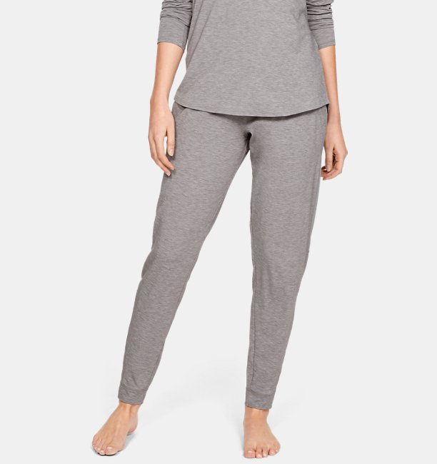 Damesjoggingbroek Athlete Recovery Sleepwear™