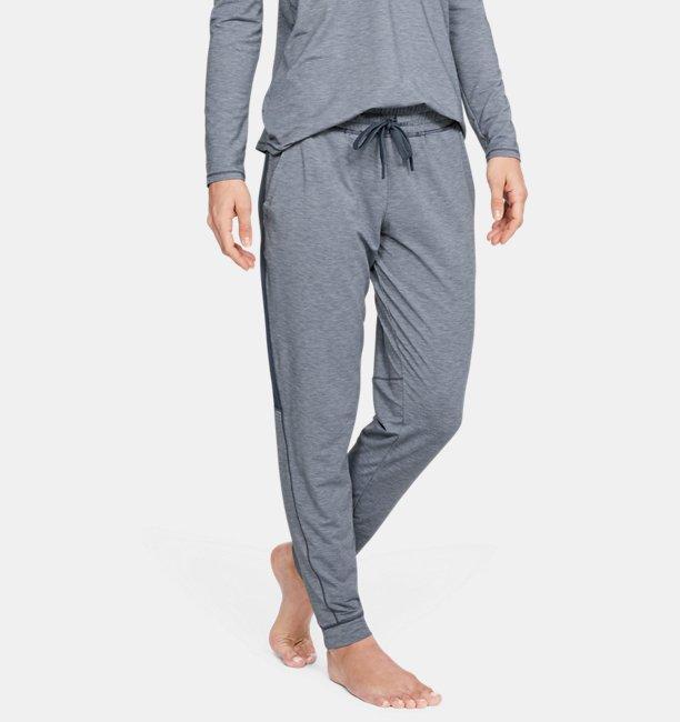 Womens UA RECOVER™ Sleepwear Joggers