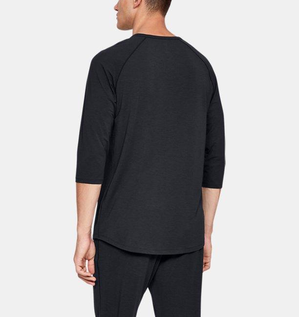 남성 애슬릿 리커버리 Sleepwear™ 헨리