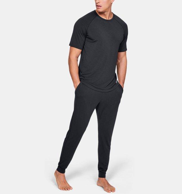 Mens UA RECOVER™ Sleepwear Joggers