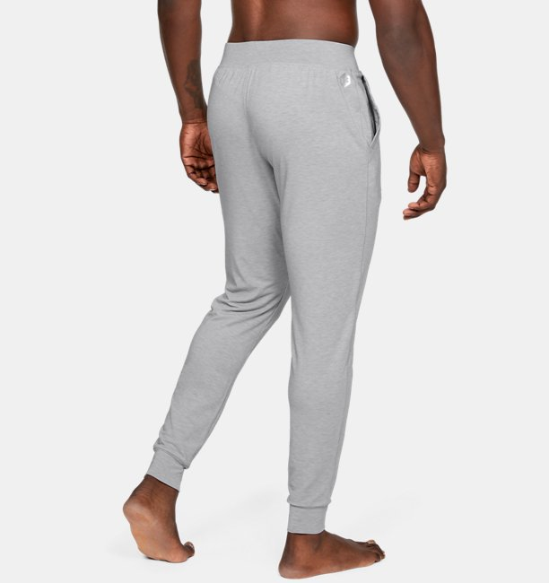 Mens UA Recover Sleepwear Joggers