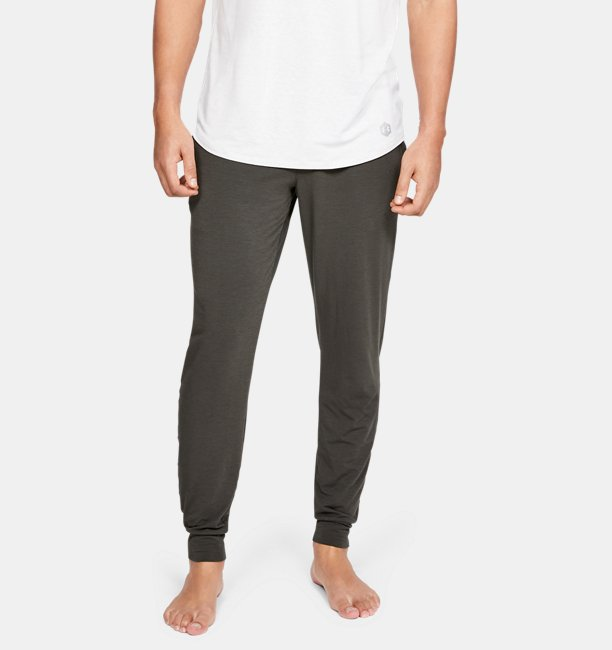 Mens Athlete Recovery Sleepwear™ Joggers