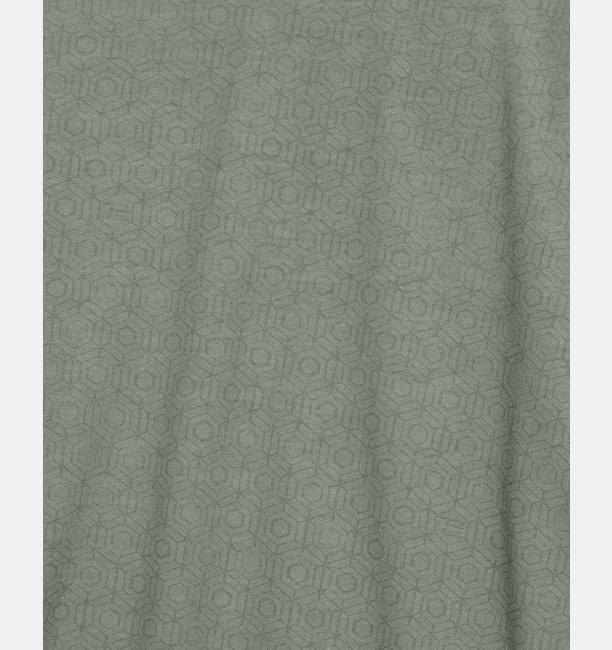 Mens UA RECOVER™ Sleepwear Short Sleeve Shirt