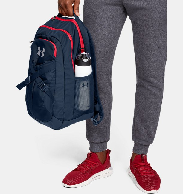 UA Recruit 2.0 Backpack