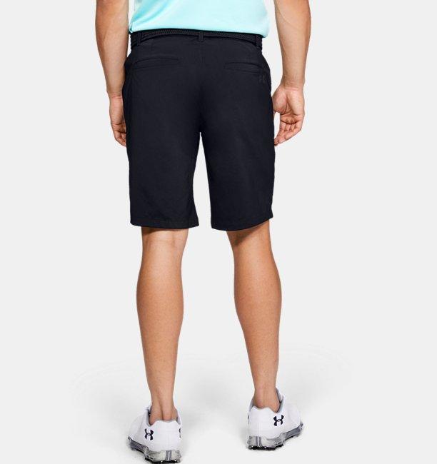 Herren UA EU Tech Shorts