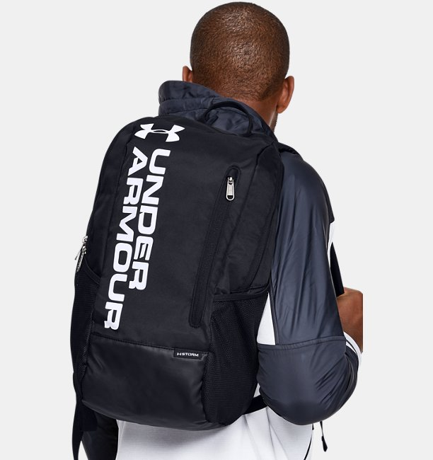 UA Gametime Backpack