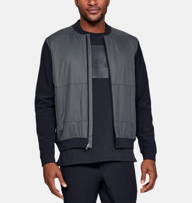 Mens UA Unstoppable GORE-TEX® INFINIUM Jacket