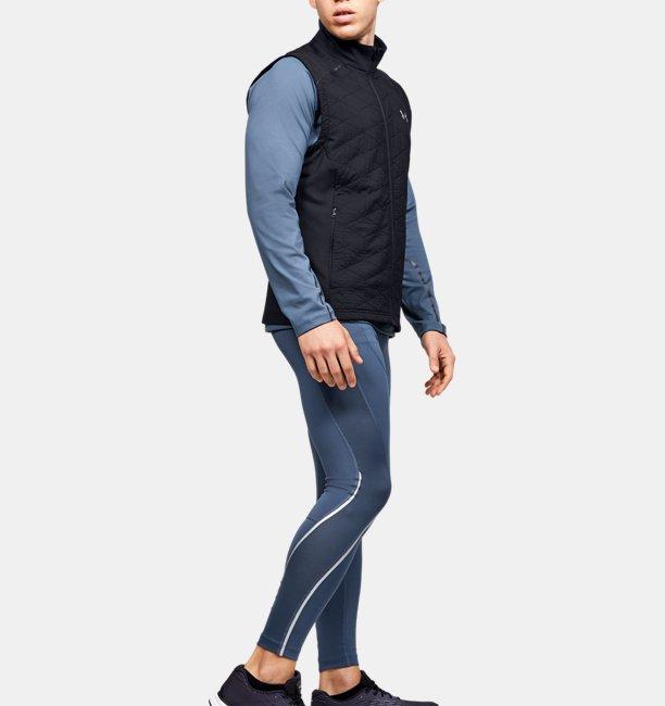 Mens ColdGear® Reactor Insulated Vest