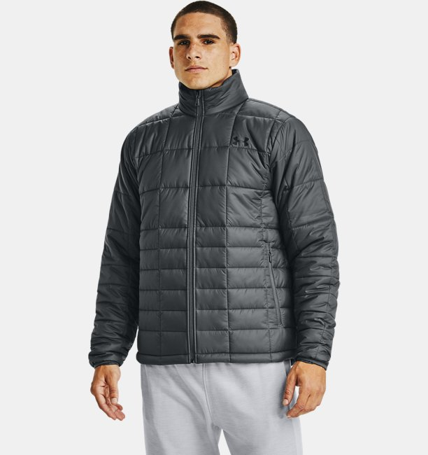 Men's UA Armour Insulated Jacket