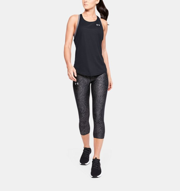 Womens UA Speed Stride Tank