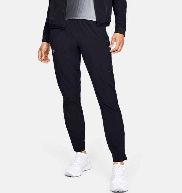 Women's UA Track Pants