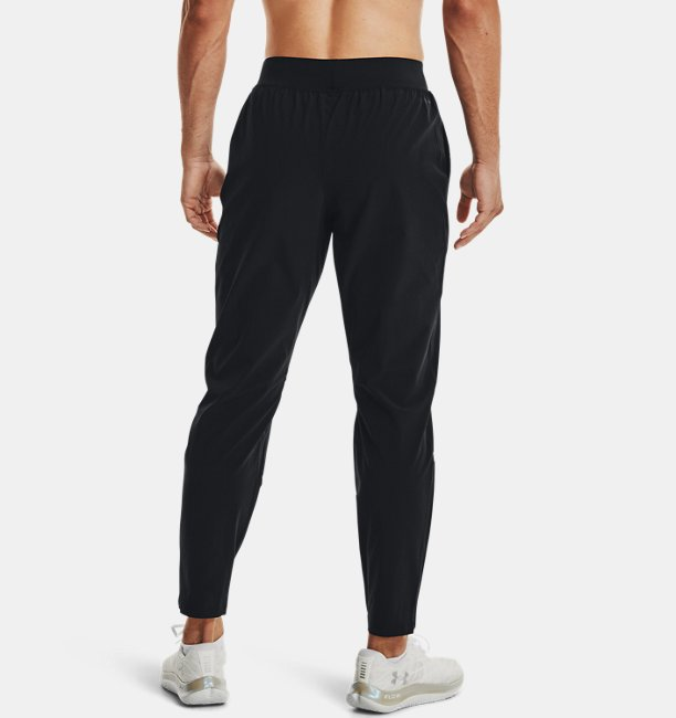 Mens UA Storm Launch 2.0 Pants