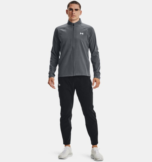 Mens UA Storm Launch 2.0 Trousers