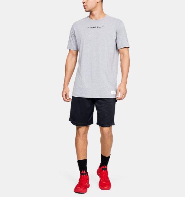 Shorts SC30™ 10 Elevated para Hombre