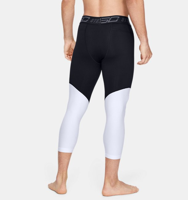 Mens SC30™ ¾ Leggings