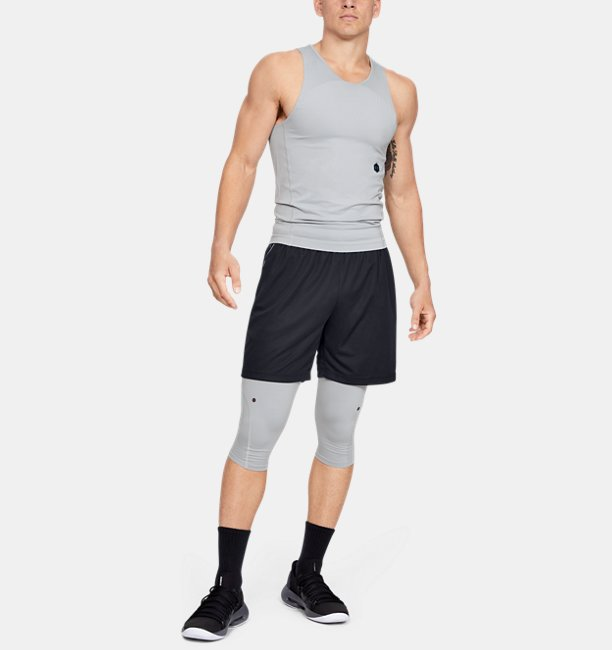 Men's UA RUSH™ Select Tank