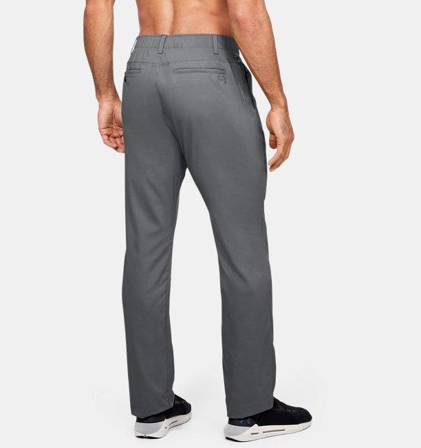Pantalones UA Showdown Coachs para Hombre
