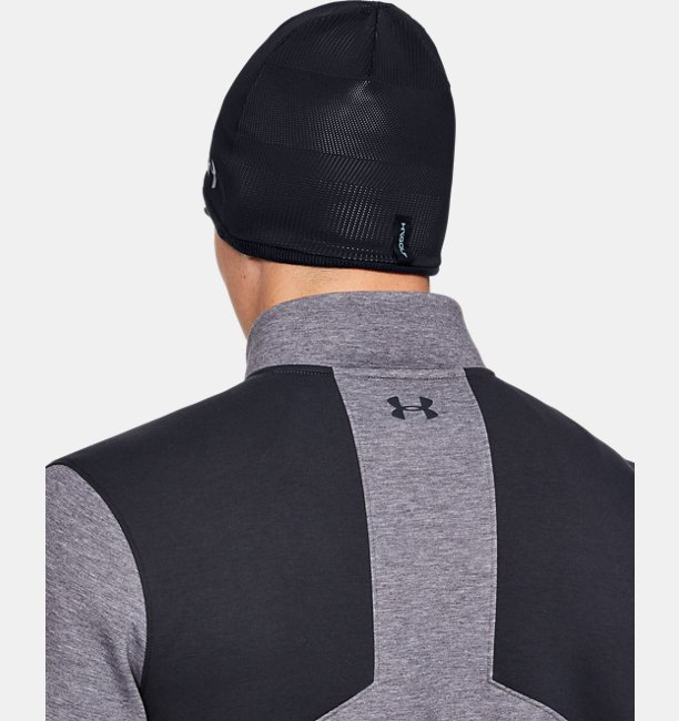 Men's UA Storm Golf Beanie