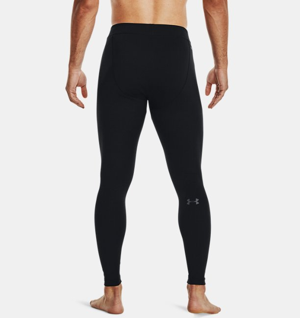 Mens ColdGear® Base 3.0 Leggings