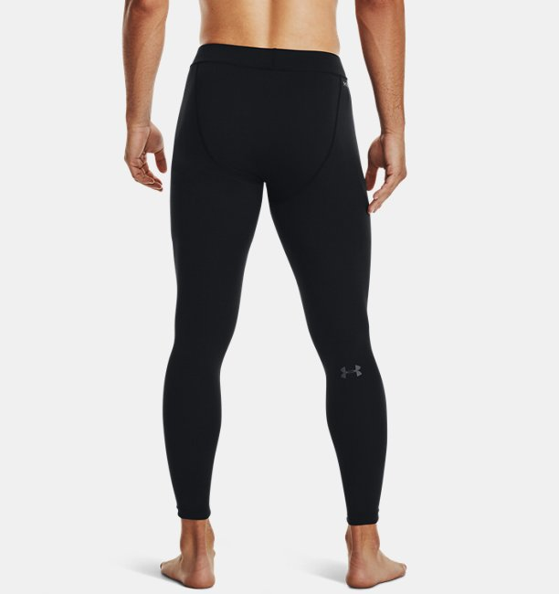 Mens ColdGear® Base 2.0 Leggings