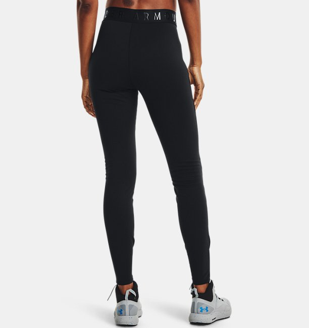 Womens ColdGear® Base 4.0 Leggings