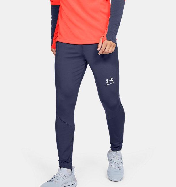 Men's UA Accelerate Premier Pants