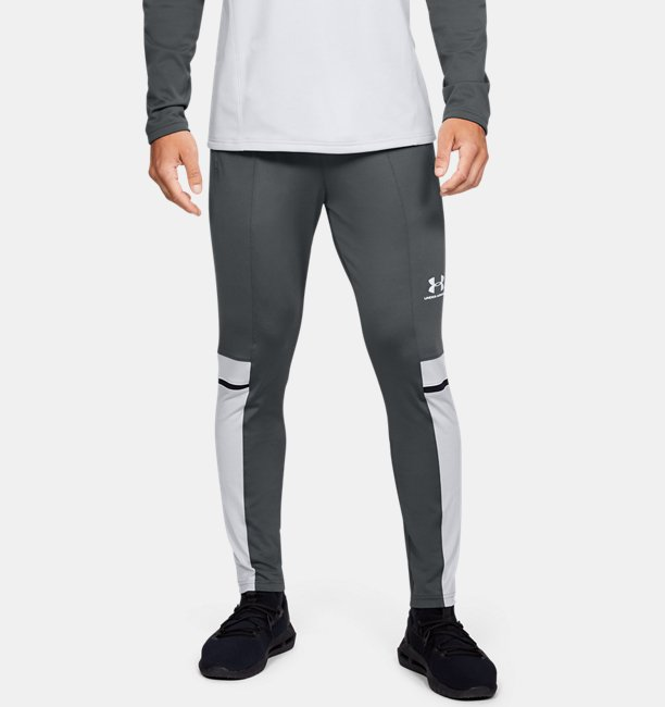 Mens UA Challenger III Training Trousers