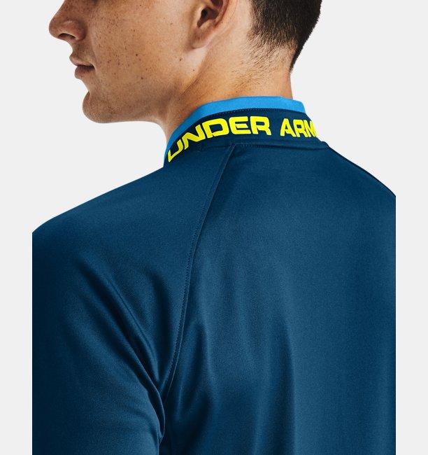 Herren UA Challenger III Jacke