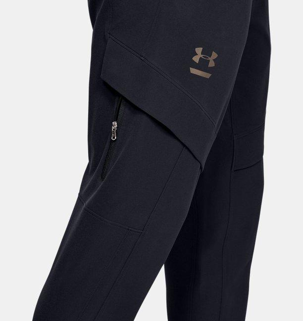 Pantalones Cargo UA Perpetual para Hombre